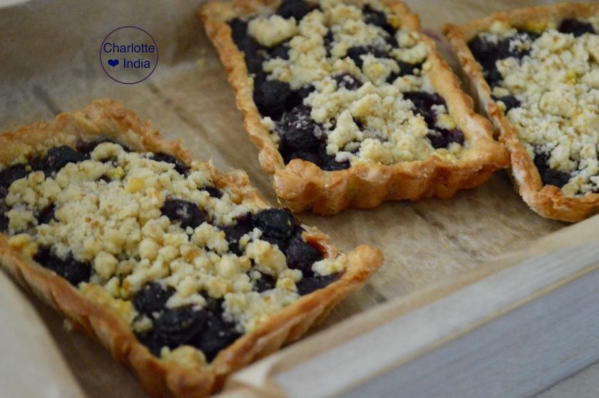 tartelette_myrtilles_blueberries_charlotteindia_sansgluten_sanslait_glutenfree_dairyfree_1