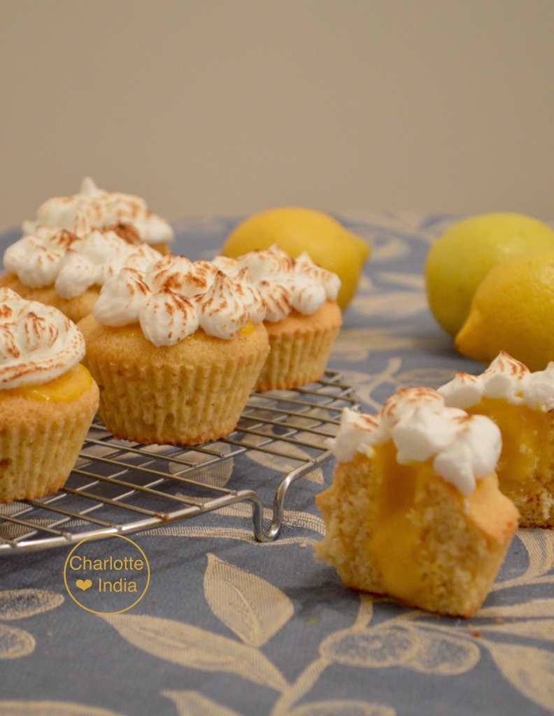 charlotteindia_cupcakes_citron_meringue_lemon_1