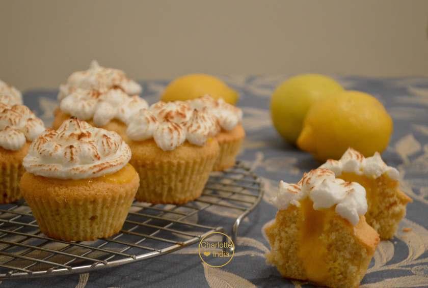 charlotteindia_cupcakes_citron_meringue_lemon_2