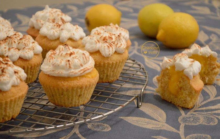 charlotteindia_cupcakes_citron_meringue_lemon_3