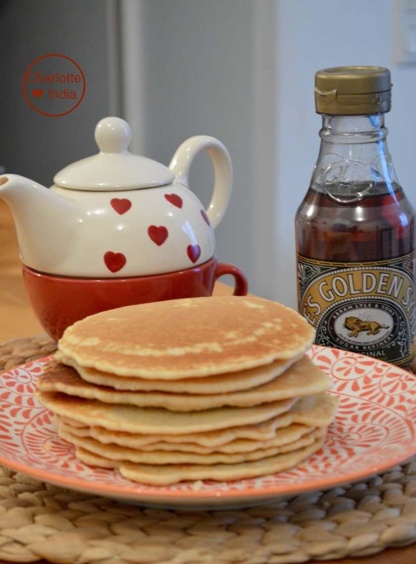 pancakes_sansgluten_sanslait_glutenfree_dairyfree_charlotteindia_1