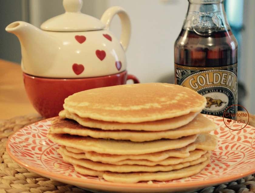 pancakes_sansgluten_sanslait_glutenfree_dairyfree_charlotteindia_2
