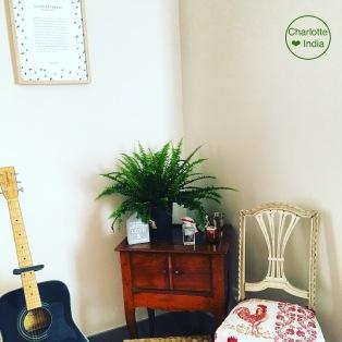 deco_plantes_charlotteindia