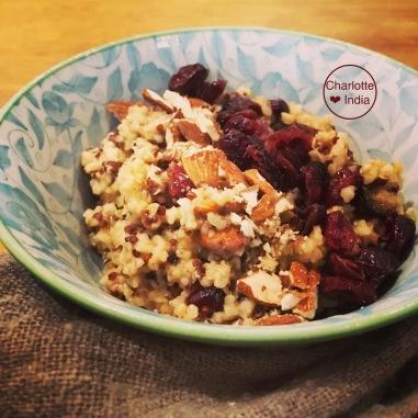 porridge_quinoa_charlotteindoa